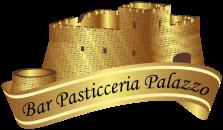 Bar Pasticceria Palazzo